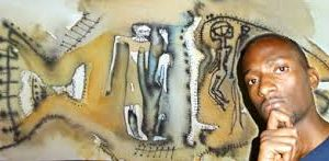 Artis Kontemporer Teratas Uganda 2